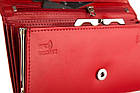 Шкіряний гаманець BETLEWSKI з RFID, фото 6