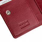 Шкіряний гаманець BETLEWSKI з RFID, фото 4