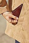 Чоловічий гаманець з натуральної шкіри BETLEWSKI  RFID, фото 10