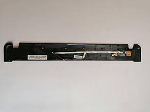 Б/У Панель кнопки включения для Lenovo G550, G555 (AP07W000D00) LS-5081P, фото 2