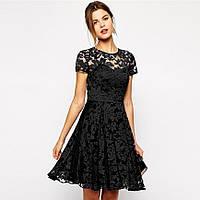 Женское платье   FS-3001-10