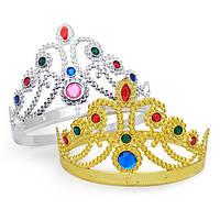 Корона Королевы   KPB-0562