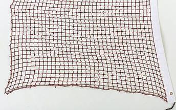 Сетка для бадминтона YONEX, фото 2