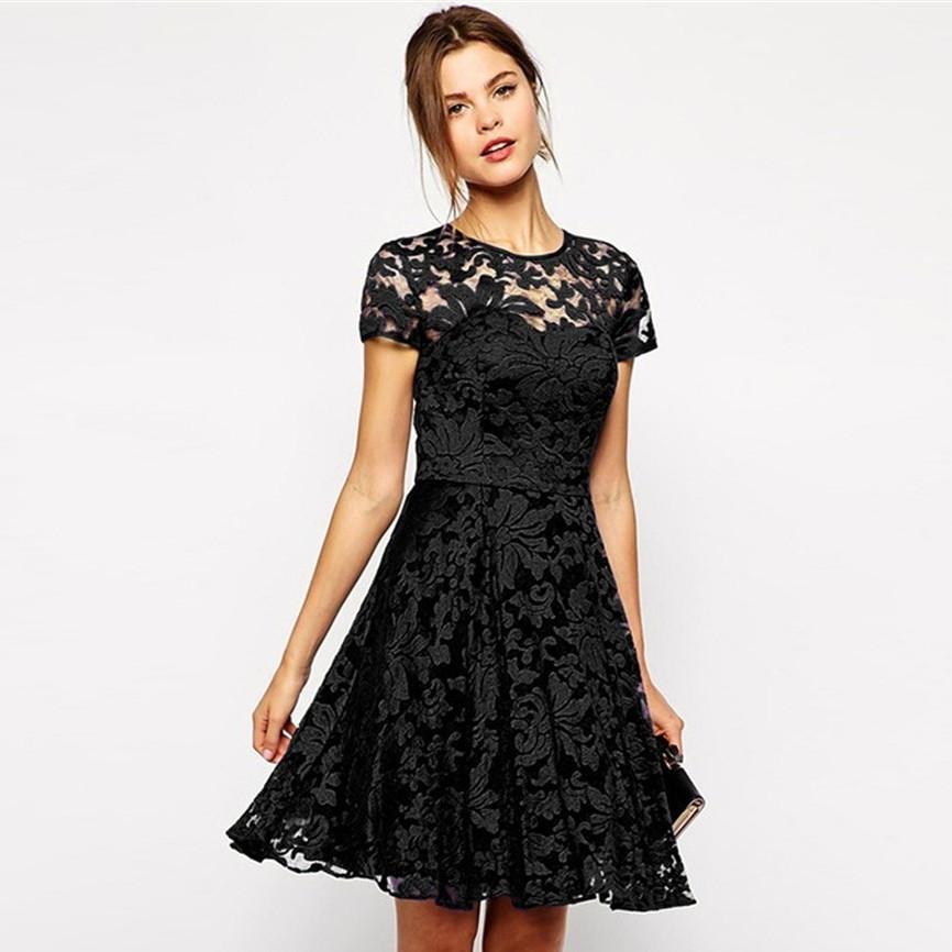 Жіноче плаття AL-3001-10