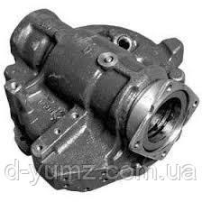 Корпус правый (голый) (пр-во МТЗ) 52-2308014-А2