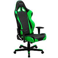 Кресло для геймеров DXRacer Racing OH/RE0/NE (60424)