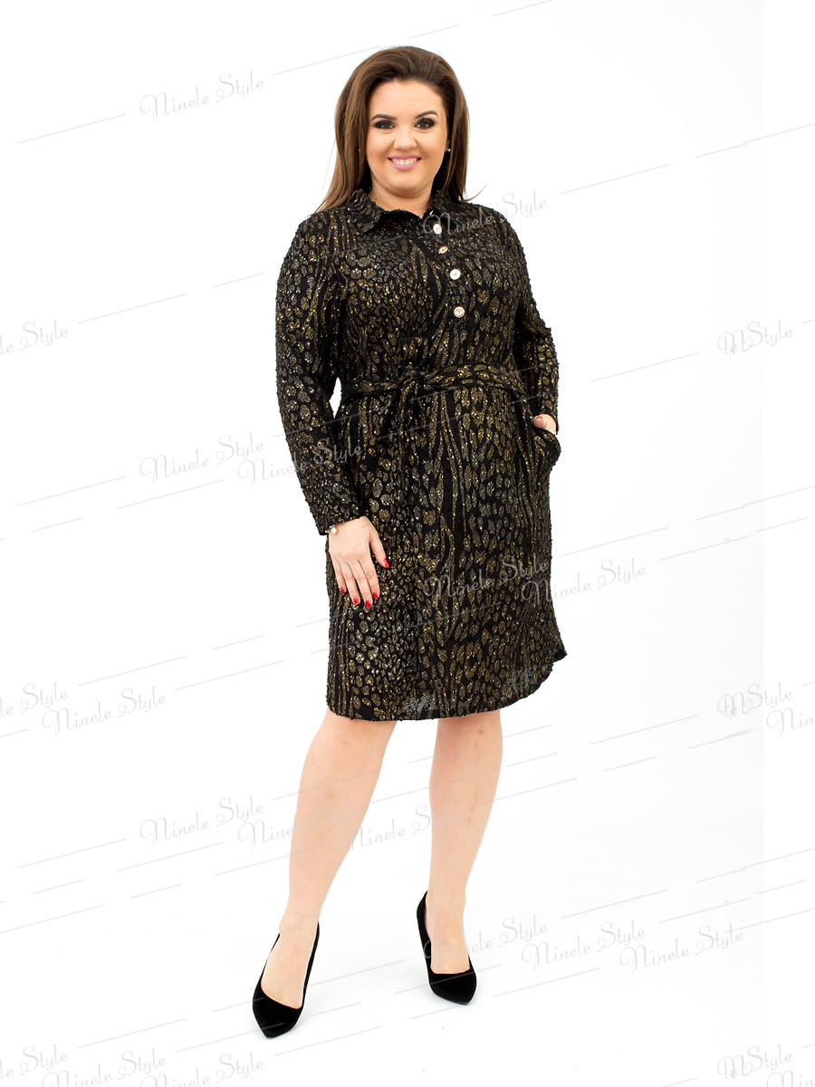 Платье женское модель 329-2 54