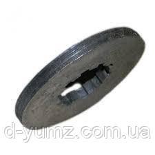 Кільце гол. передачі передн. ведучого моста (вир-во МТЗ) 52-2302018