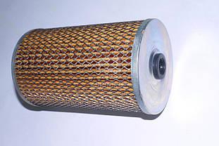 Фільтр паливний Fortshrit 279