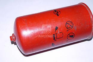 Фільтр паливний 845-F