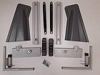 Механизм шкаф-кровать TGS508К 400-1300N
