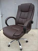 Офисное компьютерное кресло Sofotel Coffee (G-5000), фото 1