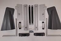 Механизм шкаф-кровать TGS508К 1400-2500N