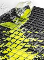 Коврики в салон авто Ford Focus (2) 2004-2011 Передние (полики, полiки) килимки Форд Фокус