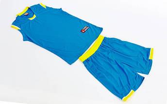 Форма баскетбольная женская Reward, фото 3