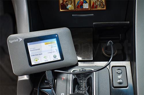 автомобильное зарядное устройство для телефона купить, автозарядка купить, автозарядка USB купить
