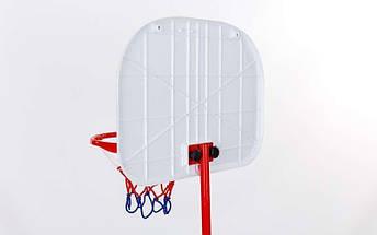 Стойка баскетбольная детская 0754-904, фото 2