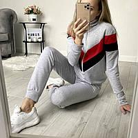 Спортивный женский костюм СЕР280, фото 1