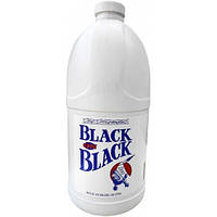 Шампунь для животных черной шестью Chris Christensen Black on Black 473 мл
