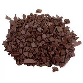 Глазур шоколадна Крихта чорна