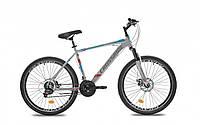 Горный стальной велосипед 26 Spider Ardis (2020), фото 1