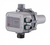 Контроллер давления EPS-II-12, Насосы+
