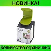 Дозатор для жидкого мыла Soap Bottle!Розница и Опт