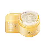 Живильний сирний крем для пружності шкіри Mizon Repair Cream Cheese, 50 мл, фото 4