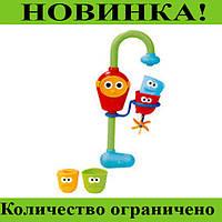 Игрушка Baby water toys!Розница и Опт