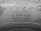 Apollo 225/75 R 17.5 Endu Race RA [129/127M, фото 4