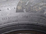 Apollo 225/75 R 17.5 Endu Race RA [129/127M, фото 5