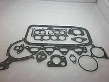 Прокладки двигуна комплект Нексія Ланос Нубіра 1.6 KOREASTAR KOR KGSD-011