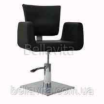 Парикмахерское кресло Орландо, фото 2