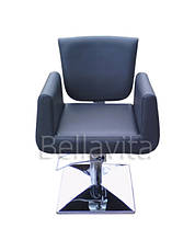 Перукарське крісло Орландо, фото 2