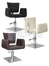 Парикмахерское кресло Орландо, фото 3