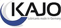 Разделительное средство KajoPur 8021