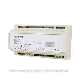 Блок питания импульсный Full Energy BBGP-125DIN