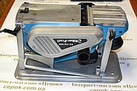 Рубанок Riber-Profi РЭ110/1600 переворотній, фото 1