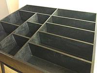 Органайзер витринный под товар