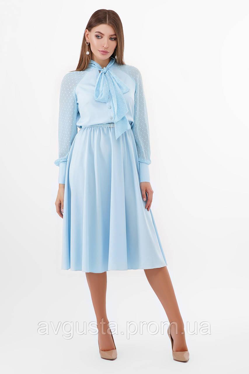 GLEM платье Аля-1д/р