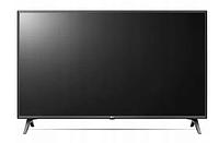 Телевизор LG 50UM7500 + пульт MAGIC, фото 1