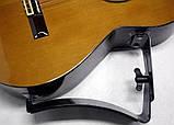 Подставка под деку гитары супорт  Xing GR50, фото 4