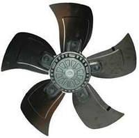 Вентилятор Ebmpapst A4D500-AM03-02 осевой
