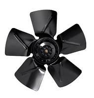 Вентилятор Ebmpapst A4D315-AC20-01 осевой