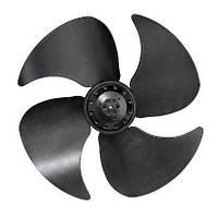 Вентилятор Ebmpapst A4E360-AC20-05 осевой