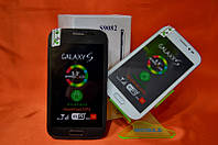 Телефон Samsung S 9082
