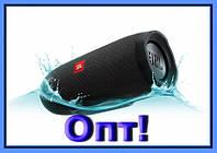 Колонка Bluetooth JBL Charge 3!Лучший подарок