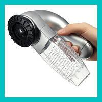 Машинка для вычесывания шерсти животных Pet Vacuum!Лучший подарок