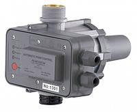 Контроллер давления EPS-II-22A, Насосы+