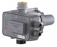 Контроллер давления EPS-II-22A, Насосы+, фото 1